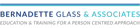 Bernadette Glass & Associates