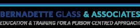 Bernadette Glass & Associates